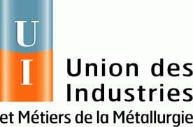 union des industries et metiers de la metallurgie