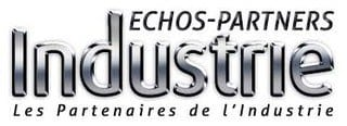 Echos partners industrie