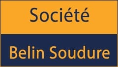 belin soudure