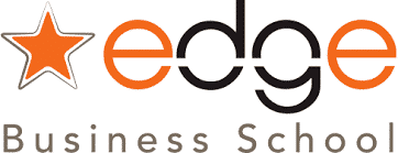 Edge Business School