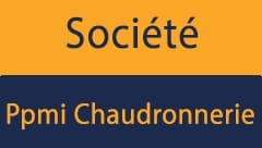 ppmi chaudronnerie