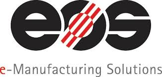 E Manufacturing Solutions