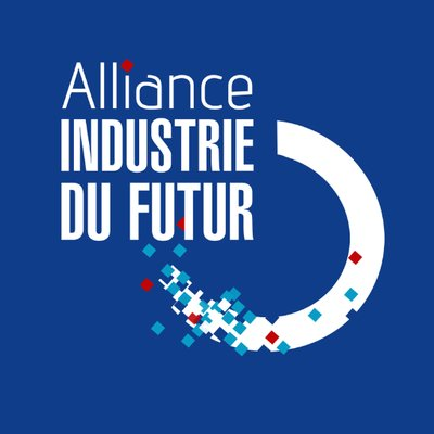 Alliance Industrie