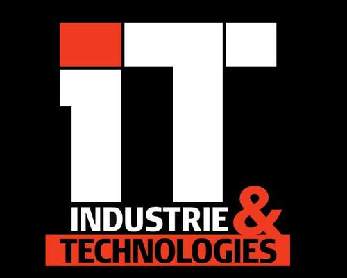 Industrie Techno