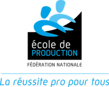 Ecole de production