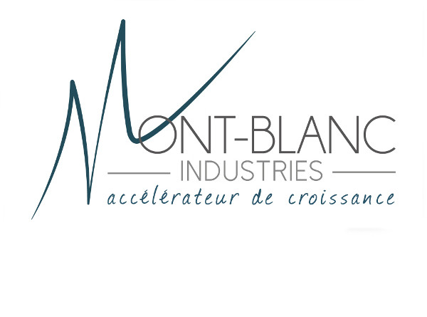 Mont Blanc Industries