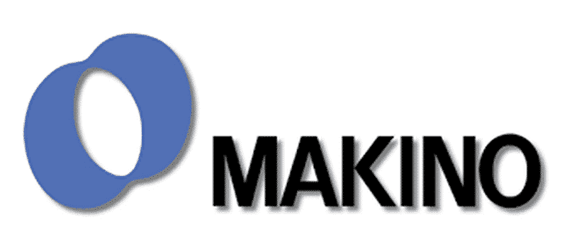 Logo MakinoMetals Industry 800x600