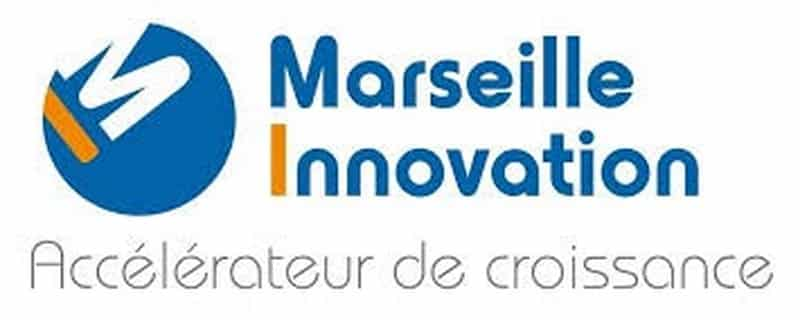 Logo Marseille InnovationMetals Industry 800x600