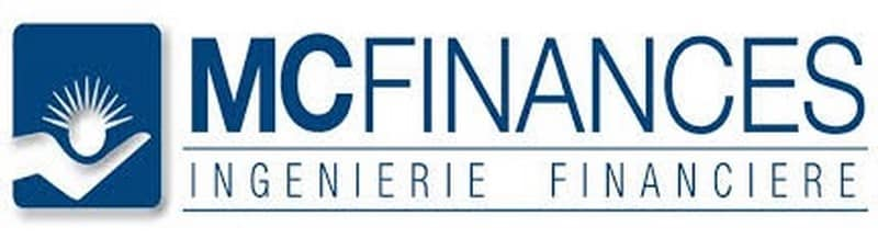 Logo Mc FinancesMetals Industry 800x600