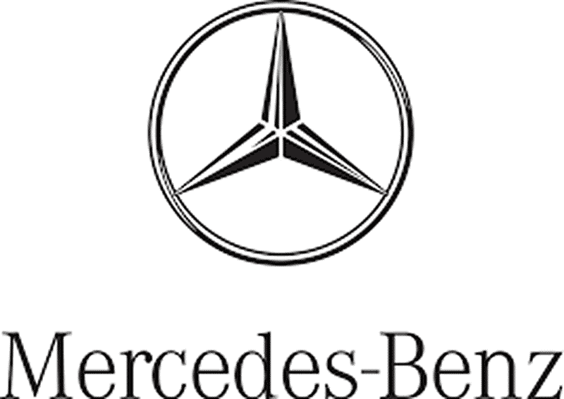 Logo Mercedes Metals Industry 800x600