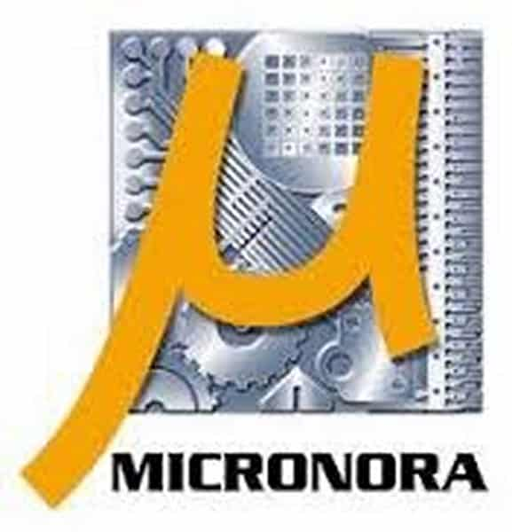 Logo MicronoraMetals Industry 800x600