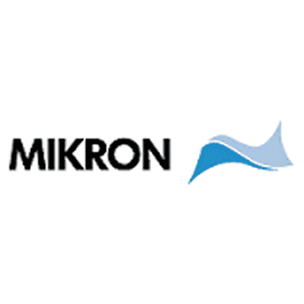 Logo MikronMetals Industry 800x600