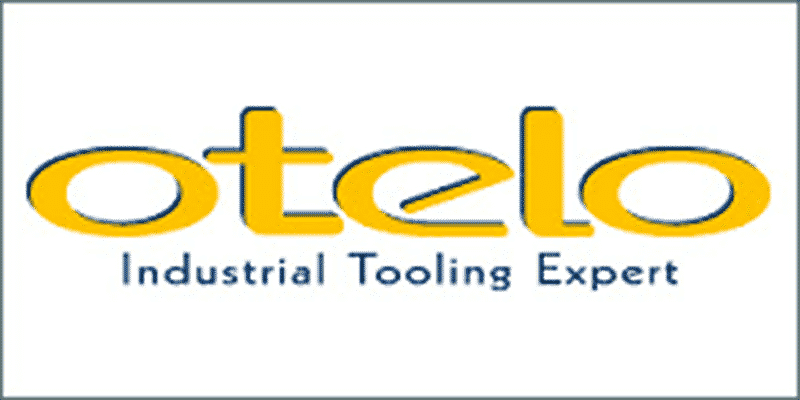 Logo OteloMetals Industry 800x600