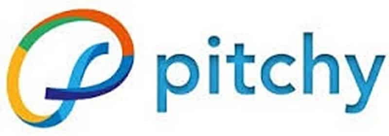 Logo PitchyMetals Industry 800x600
