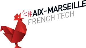 French Tech Aix