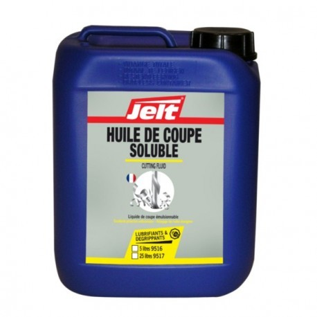 Huiles Soluble