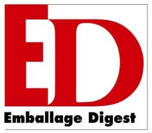 Emballage digest