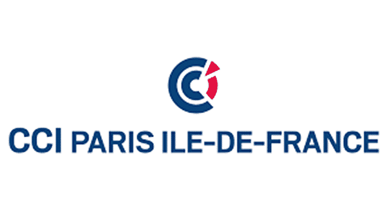 CCI de Paris